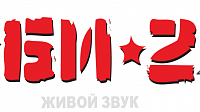 "Concert of the band ""Bi-2"" in Donetsk canceled"